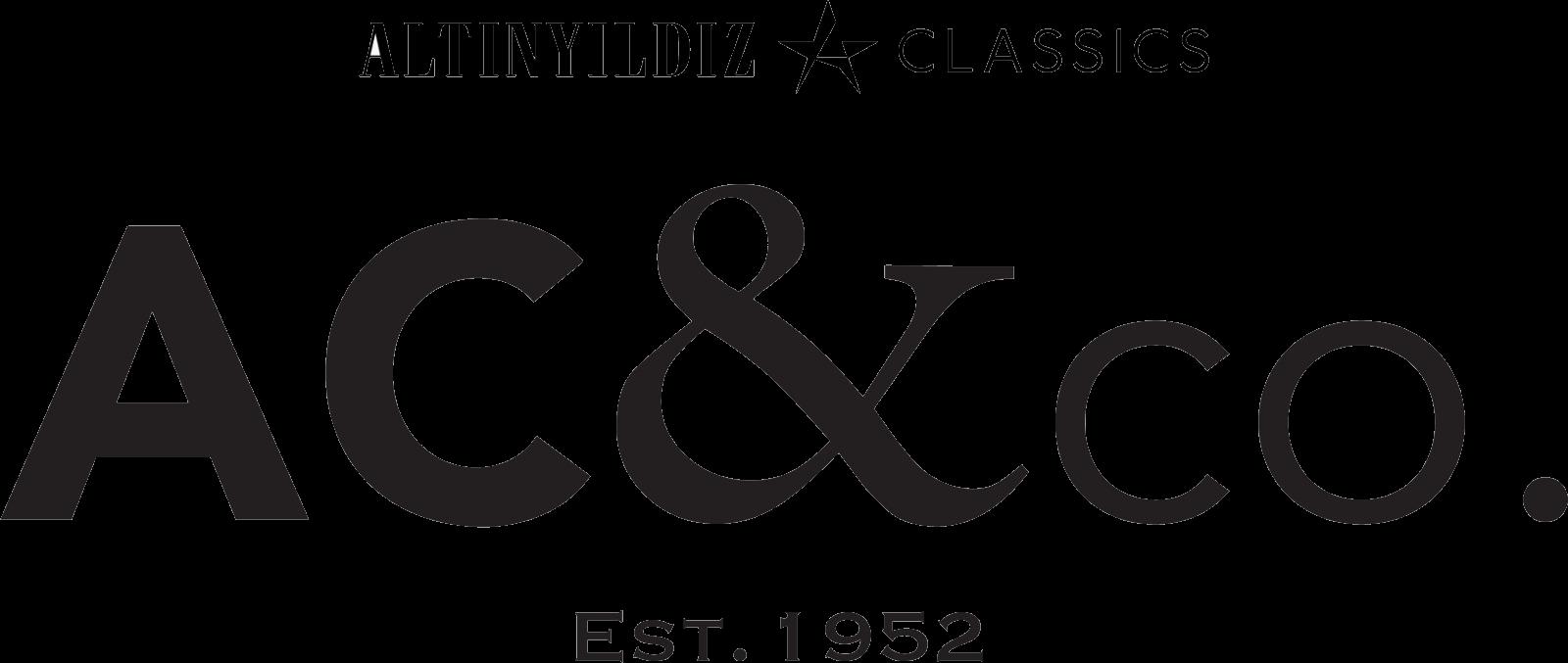 AC&Co / Altınyıldız Classics