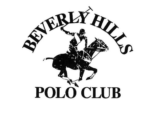BH Polo Club
