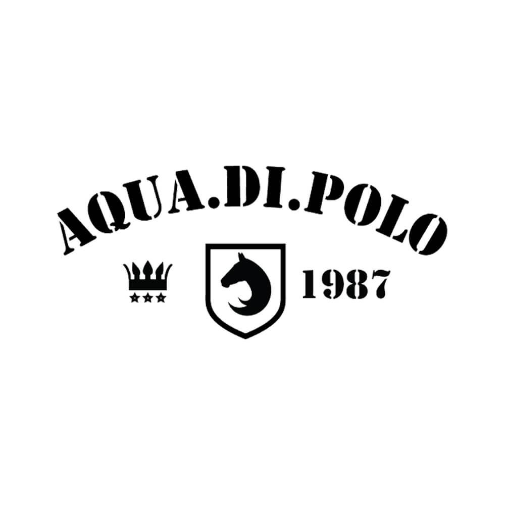 Aqua Di Polo 1987